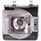 SP-LAMP-069 - Genuine INFOCUS Lamp for the IN114ST projector model