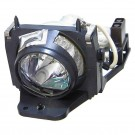 SP-LAMP-LP5F / SP-LAMP-002A - Genuine INFOCUS Lamp for the LS110 projector model