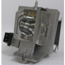 SP.8VH01GC01 - Genuine OPTOMA Lamp for the W312 projector model