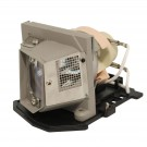 SP.8ZJ01GC01 - Genuine OPTOMA Lamp for the WI280T projector model