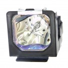 XP5T-930 - Genuine BOXLIGHT Lamp for the XP-5t projector model