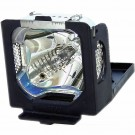 XP8T-930 - Genuine BOXLIGHT Lamp for the SP-9t projector model