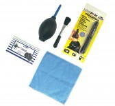 Projector Cleaning Kit – including LensPen (the ultimate lens cleaner)