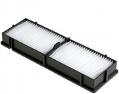 Genuine EPSON Replacement Air Filter For EH-TW3200 Part Code: ELPAF21 / V13H134A21