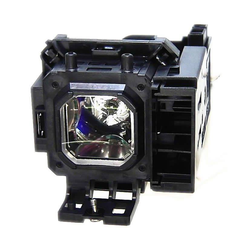 Replacement for NEC Vt48 Bare Lamp Only Projector Tv Lamp Bulb by Technical Precision
