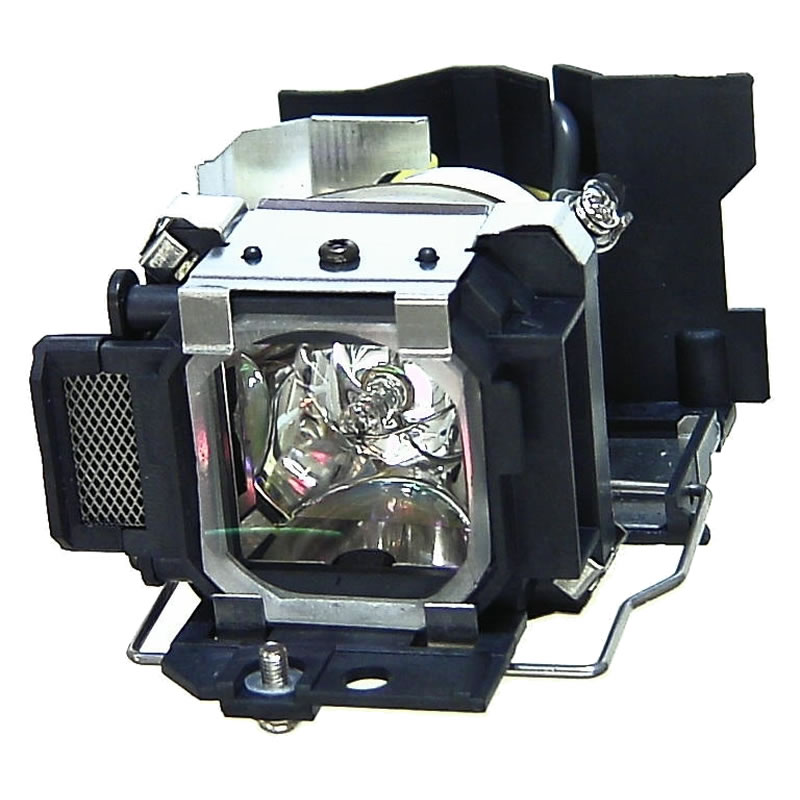 Bulb Only Original Ushio Projector Lamp Replacement for Sony VPL-FH30