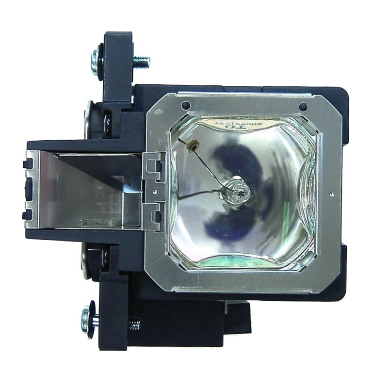 Replacement Lamp with Housing for JVC DLA-X30 with Philips Bulb Inside