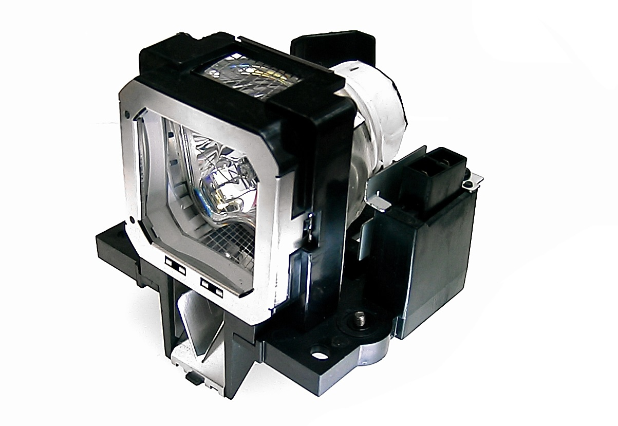 Replacement for Sony Fx52 Bare Lamp Only Projector Tv Lamp Bulb by Technical Precision