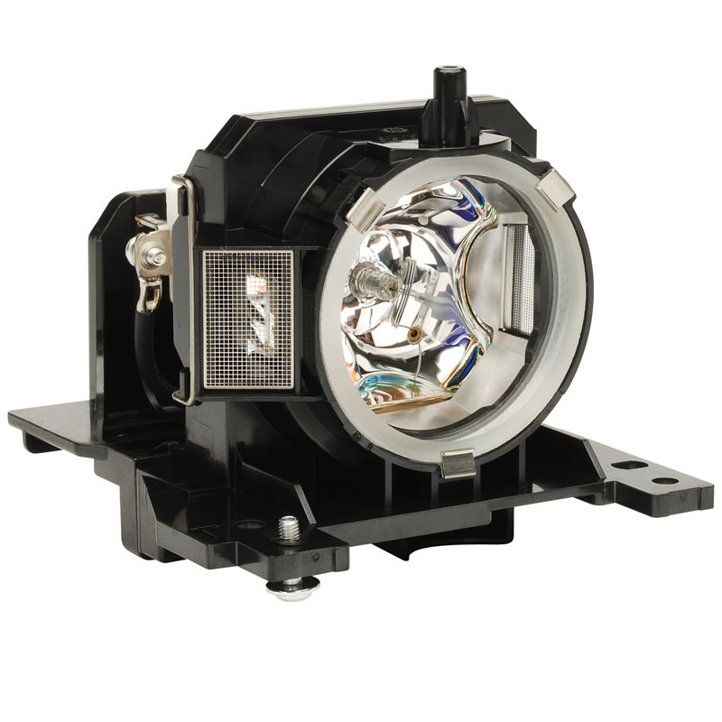 Original Ushio Projector Lamp Replacement with Housing for Viewsonic RLC-260-001