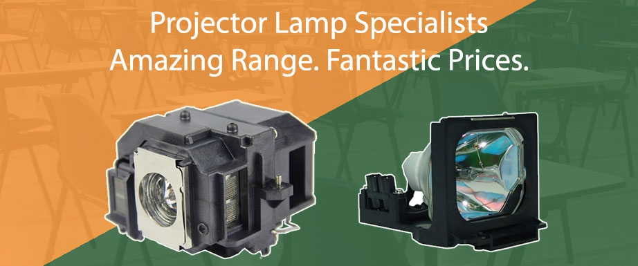 Projector Lamps for Schools - Premium projector lamp suppliers for education